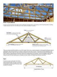 download roof truss installation guide docshare tips