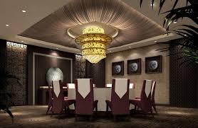 Indian Restaurant Interior Design by Top 10 Design Tips From Top Restaurant Interior Designers