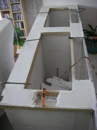 cuisine d ete en beton cellulaire mon support en béton cellulaire la population d un aquarium malawi