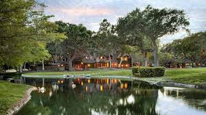 ranch style mansions america u0027s most unwanted the neverland ranch and other unsold 100