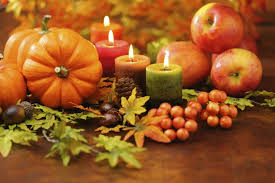 indoff thanksgiving articles from the web