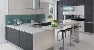 cuisine complete meuble de cuisine avec table integree 11 cuisine complete