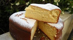 recette de cuisine gateau au yaourt recette un gâteau au yaourt moelleux desserts cuisine