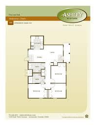ashley midtown apartments 1518 e park ave savannah ga rentcafé