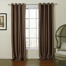 Custom Blackout Drapes Twopages Modern Burgundy Solid Jacquard Blackout Lined Thermal