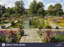 kensington gardens stock photos u0026 kensington gardens stock images