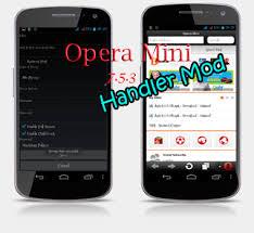 operamini handler apk opera mini 6 5 handler