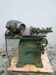 Universal Woodworking Machine Ebay by Woodworking Machinery Co Electric Carpenter All In One Machine