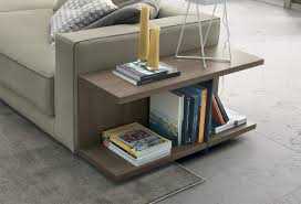 meuble derriere canapé meuble bas dos de canapé jiri colombini casa