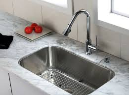 standard size kitchen sink cabinet standard size kitchen sink