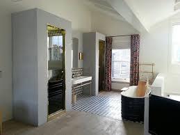 moroccan bathroom ideas moroccan bathroom design ideas bathroom designs images bathroom