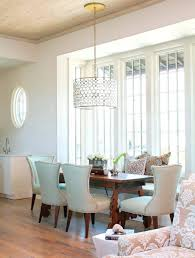 Modern Chandeliers Dining Room Dining Room Maria Theresa Chandelier Modern Chandeliers Drum