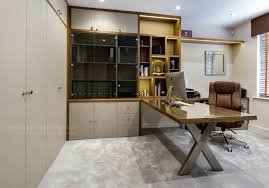 Home Office London by Contemporary Bespoke Home Office Furniture Desks In London Surrey