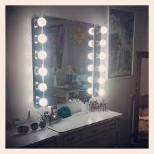 elegant led vanity light fixtures awesome bathroom lights design
