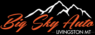 big sky auto livingston mt read consumer reviews browse used