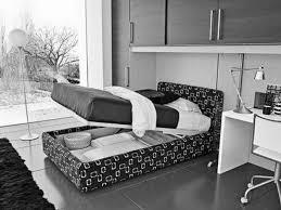 nice bedroom designs modern home design ideas freshhome