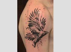 japanese hawk tattoo designs related keywords u0026 suggestions long