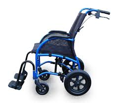 tga to launch pioneering new bariatric wheelchair powerpack u0027plus
