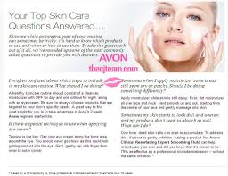 anew clinical advanced wrinkle corrector more than makeup online