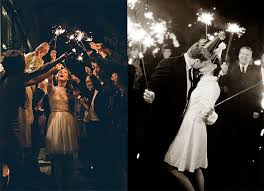 New Years Wedding Decoration Ideas by 99 Best New Year U0027s Eve Wedding Theme Images On Pinterest