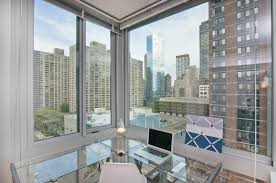 apartment two bedroom apt lincoln center new york city apartment two bedroom apt lincoln center 12 new york city ny