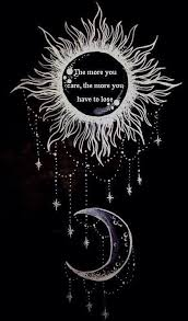 sun and moon quotes songs moon and tatting