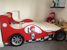 Little Tikes Race Car Bed Little Tikes Race Car Bed Twin Red Race Car Bed Twin Tips When