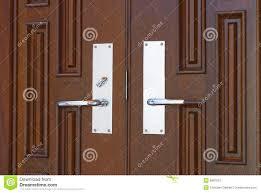 Wickes Fitted Bedroom Furniture by Door Wickes U0026 Wickes Halifax Internal Fire Door White Moulded 5