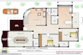 simple open house plans 27 simple open floor house plans carport traditional style house
