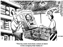 jeep cherokee cartoon editorial cartoons