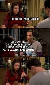 the big bang theory thanksgiving best 25 the big bang therory ideas on pinterest big bang theory