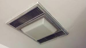 shower exhaust fan best shower