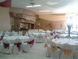 wedding venues modesto ca modesto banquet modesto ca 95350 receptionhalls