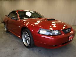 2004 mustang gt specs 2004 ford mustang coupe 2d gt specs and performance engine mpg