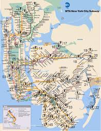 mta map subway hold it in why are most bathrooms in the nyc subway locked