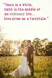 wedding quotes nature 13 best wedding quotes images on wedding quotes