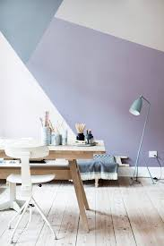 Textured Painted Walls - best 25 textured painted walls ideas on pinterest faux painted