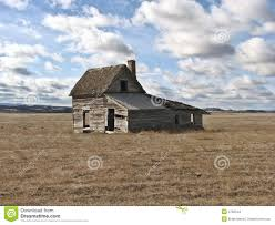 little house on the prairie stock images image 4762544