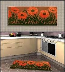 tappeti x cucina tappeti x cucina moderni 100 images tappeti bagno moderni