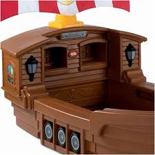 Pirate Ship Toddler Bed Fresh Toddler Bed Inspirational Mattress And Home Ideas