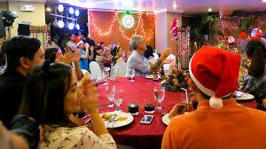 filipino workers travel world spreading kindness love cnn travel