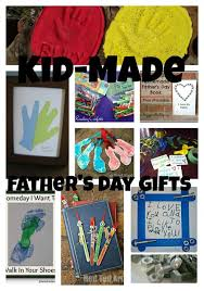 128 best s day ideas 137 best s day images on fathers day ideas