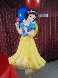 130 best snow white birthday images on snow