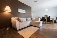 Interior Design Apartment Modern Interior Design Room In Scandinavian Style Stock Photo