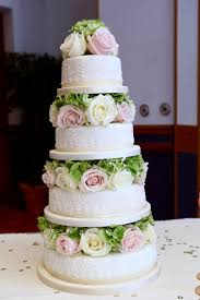 download wedding cake decorations flowers wedding corners