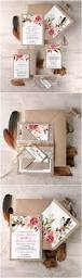 best 25 shabby chic invitations ideas on pinterest invitation