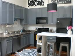 modern kitchen mats kitchen rugs uk small black rug grey shag rug blue kitchen mat