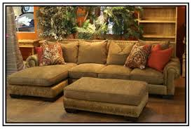 deep sectional sofas living room furniture loccie better homes