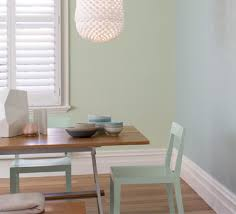 rise dulux colours a japanese inspired colour palette