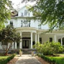 wedding venues in mississippi small and intimate wedding venues in mississippi usa